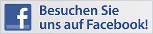 https://www.facebook.com/kueche.raum/