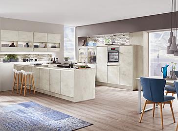 Küche & Raum - Willkommen! Traumküchen, Schranklösungen ...